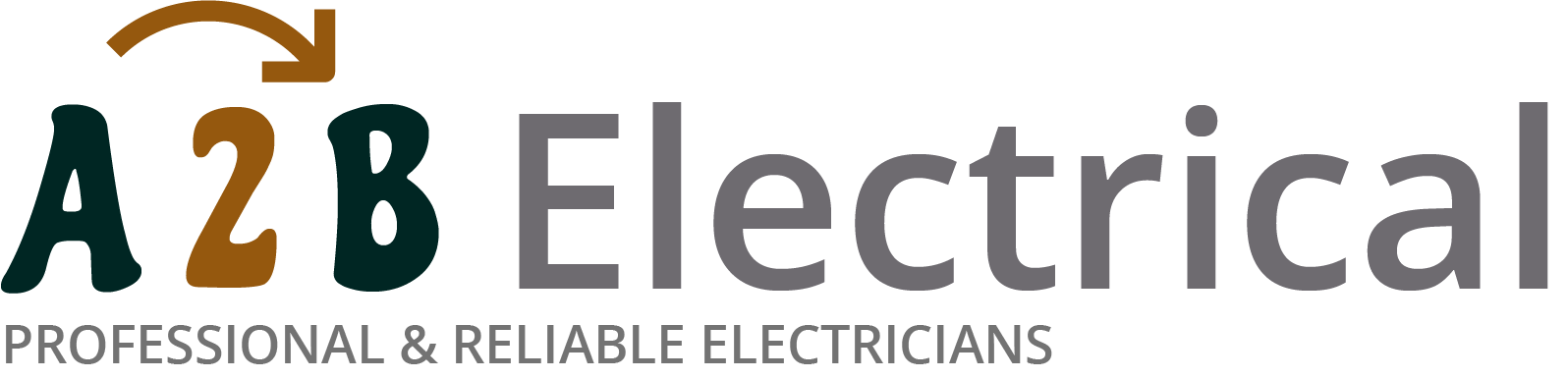 If you have electrical wiring problems in Marylebone, we can provide an electrician to have a look for you.